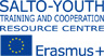 SALTO YOUTH Erasmus+